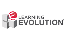 Learning Evolution